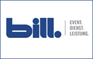 Bill Event