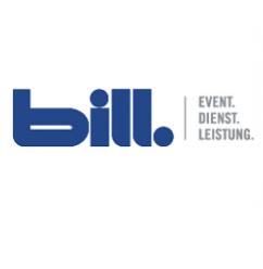 Bill Event - Gießen
